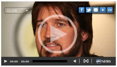 Billy Ray Cyrus Confused A Nightline Interview With A Private Family Convo, It Happens