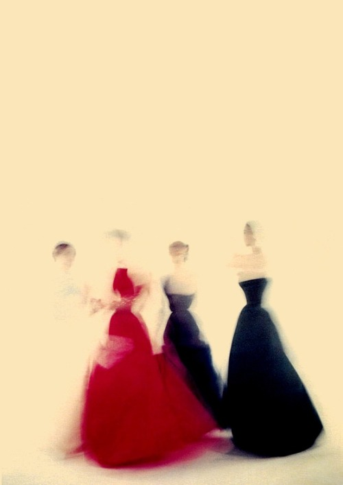 mizrach-mcclelland: Clifford Coffin.