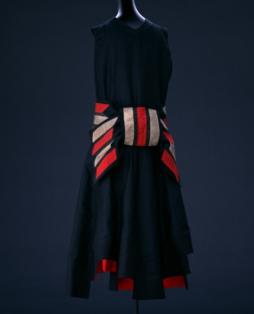 Dress Jeanne Lanvin, 1928 The Kyoto Costume Institute