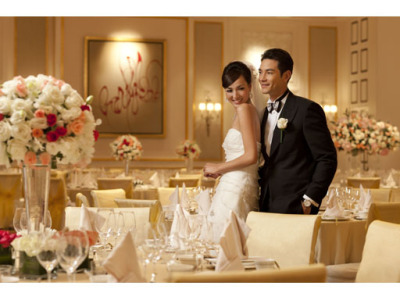 The Annual Wedding Fair of The Peninsula Bangkok May 18th The Annual Wedding Fair of The Peninsula Bangkok May 18th The definitive Wedding Fair presents a…View Post