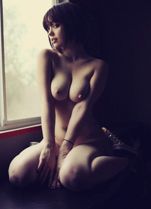 opinion you real wife nude outdoors handjob join. And have