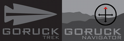 I need to raise $500 minimum for the GBF as part of going to Trek and Navigator.  So if you like what you see on my Tumblr, feel free to give me a hand and send some $$ to a good cause.  Every little bit helps. https://www.firstgiving.com/fundraiser/jonleonard/goruck
