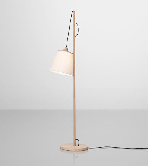 Pull Lamp - Whatswhat