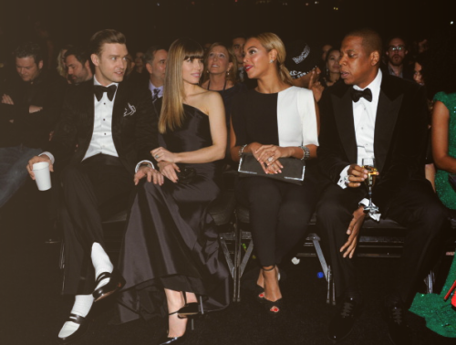 Power couples. Ttyl Kimye ;_;