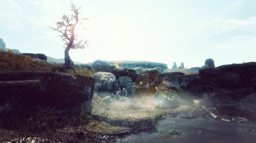 yamelmegames:  Exploring Hjaalmarch