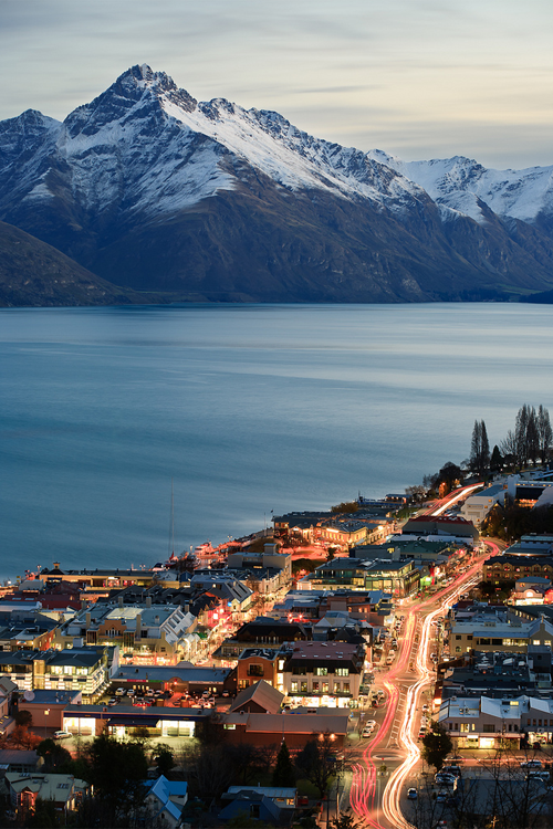 plagved:  Queenstown!  I'll be there soon…to do the scariest thing of my life