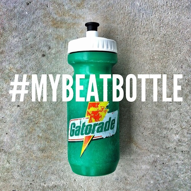 #MYBEATBOTTLE Photo Contest   Take an instagram photo of your most beat water bottle and hash tag it #mybeatbottle & #semorecc for a chance to win a 2013 SēMORE water bottle. Contest will run from  May 15th -may 31st and the winner will be announced on june 2nd 2013. Prize will ship 6-8 weeks after contest closes. Winner will be selected by SēMORE based on quality of photo and how bad the bottle is beat.