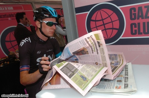 Giro d'Italia 2013 (via 2013 giro-d-italia photos stage-06)