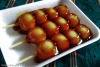 mitarashi-dango-from-atari-ya-i-hadnt-tried