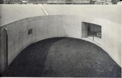 ro-w:  toyo ito. white u-house, tokyo, japan, 1976 demolished in 1997