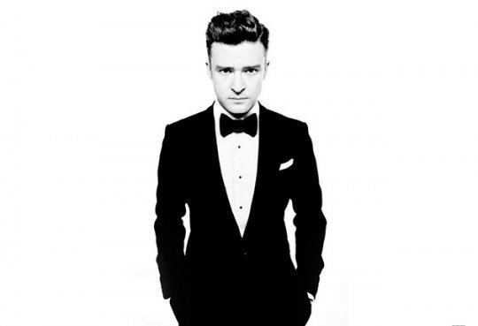 Justin Timberlake - Happy Birthday @jtimberlake!! RT to wish Justin Timberlake a Happy Birthday! #Su