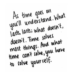 smallthingsdomatter:  #time