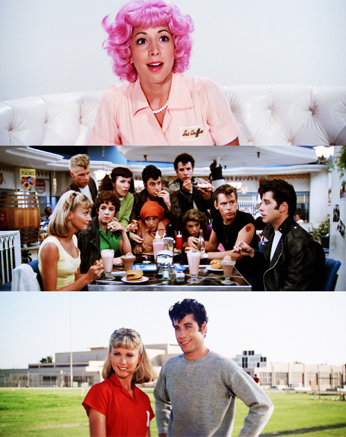 #formative inexplicable flying cars and pink hair and punks