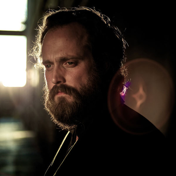 Just Announced: Iron And Wine in the Mainroom on Wednesday, September 18 (7pm/18+). Tickets on sale Friday at noon here.