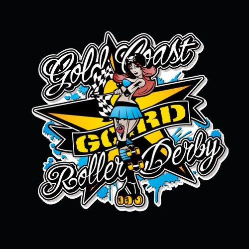 goldcoastrollerderby:  Welcome to GCRD's tumblr page!  Follow us to get updates on freshmeat intakes, bouts, fundraisers and about our players.  Feel free to ask us questions with anything derby related too.  Also check us out on facebook and twitter!