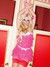 Dara bubamara bimbo barbie goddess @bimbosnbarbies