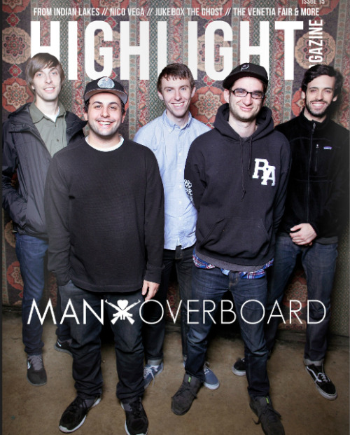 fyeahmanoverboard:  Highlight Magazine Issue #15 You can buy physical copy: here or read it online for free: here