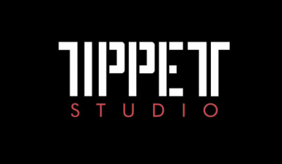 From Phil Tippett himself… Tippett Studio would like to clarify what we feel was a misleading headline and article in HollywoodReporter.com today. Given the current climate and environment affecting movies and visual effects production today, Tippett Studio has made a business decision, as we routinely do, to reduce our contract-based work force as the projects ebb and flow through our doors.  Staffing up is easy. Scaling down is not. It's always an emotionally challenging thing, because we are a company of artists, run by artists. By doing a slow scale-down as tasks and projects complete, we aim to keep our employees on as long as we can, and to bring them back as soon as possible. We are not immune to the problems our colleagues are experiencing, but we are not in a period of crisis as a company with massive layoffs and bankruptcy. As a small, independent company, we are delighted when we have a series, such as the Twilight Saga,and then Ted that allowed us to maintain a sizable workforce year after year. As we wrap our current work on After Earth, we have been slowly scaling down the work force and reducing our overhead, until we have something large enough to justify carrying a large staff, so that we can be here when our clients call. We are retaining our core talent, and will use that talent to re-staff the studio when larger projects, that need more artists, are in production. ——— Creativity of Death