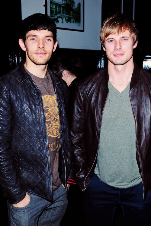 Brolin (16/50)  MY BABIEEEEEEEEEEEEEES