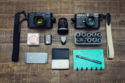 japancamerahunter:  In your bag No: 512 - Cody Priebe