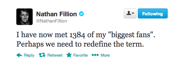 Sass master Fillion