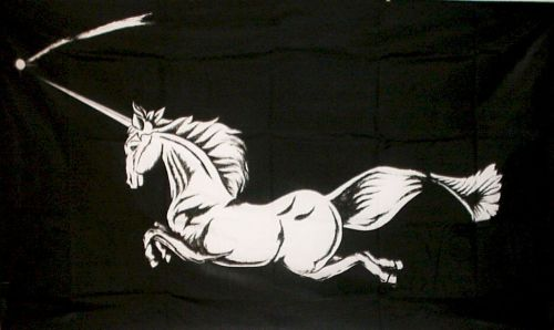 empireandall:  GIVEAWAY  my pimpin' UNICORN FLAG THIS THING IS HUGE!!!!!!  3 feet x 5 feet to do: FOLLOW ME REBLOG LIKES COUNT WIN A HUGE UNICORN FLAG MAYBE EDIT: FREE SHIPPING also son don't worry about it ;3 EDIT2: ENDS MARCH 10th 2013 HAHAHA FORGOT THE END DATE LOL