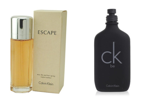 "ruthbaron:  3. Mix Your Own Juice""I got Escape! Calvin Klein Escape! Mix it up with Calvin Klein Be. Smell nice? I SMELL NICE!"" I felt deeply ambivalent about Spring Breakers. I didn't hate it as much as I feared I would, but I also didn't love it. What I did love was the scene quoted above, and seeing it with one of my favorite people on the planet, who has gone on to write one of the best personal service stories in recent memory: A 6-Step Guide to Looking Like James Franco's Alien  What Ruthie doesn't say is that it was her fantastic idea."