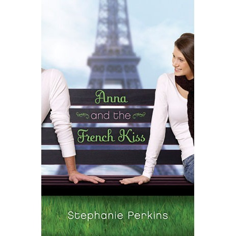 Anna and the French Kiss Overview: Anna is looking forward to her senior year in Atlanta, where she has a great job, a loyal best friend, and a crush on the verge of becoming more. Which is why she is less than thrilled about being shipped off to boarding school in Paris—until she meets Étienne St. Clair. Smart, charming, beautiful, Étienne has it all…including a serious girlfriend. But in the City of Light, wishes have a way of coming true. Will a year of romantic near-misses end with their long-awaited French kiss? Review: My heart soared to new heights! This book gave me the satisfaction I have been longing to feel in reading chick lit romance novels. It is a light and easy read, and it bursts out of feelings that you need to feel for each of the character in the story. Aside from the story being set in Paris, the leading man being hot and was to-die-for, and the characters are in the senior year of their high school; I can't think of anything more to add to it to make it perfect. Because this book, is already perfection. I can't express to words how much I loved this book. After reading it, I was just filled with good vibes and a tickled heart. It was awesome how the story ended, I didn't expect that Etienne would conquer his fear of heights just to be with Anna. *sigh* I hope I can find my Etienne someday. Rating: