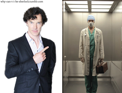 why-can-t-i-be-sherlock:  I know Benedict…..i know