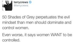 feminist Terry Crews brooklyn nine nine men for feminism