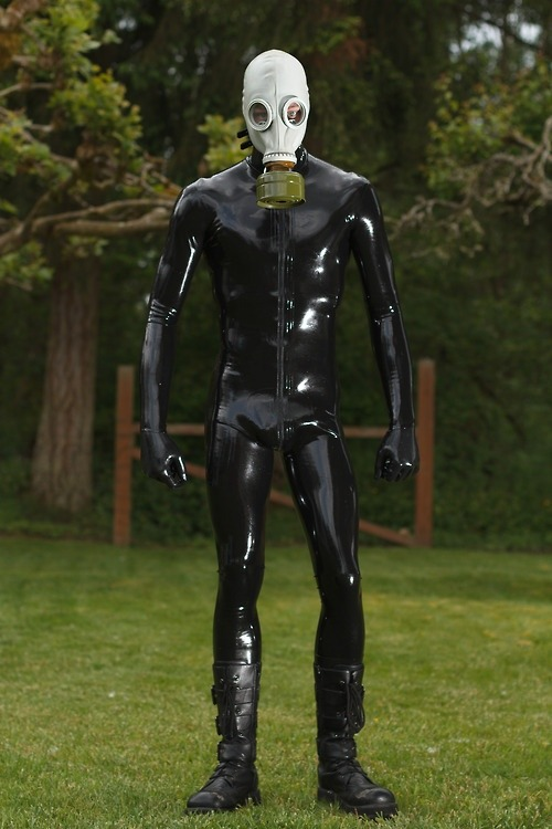 alm2009:  Stronger, hornier, built to last and completely rubberized