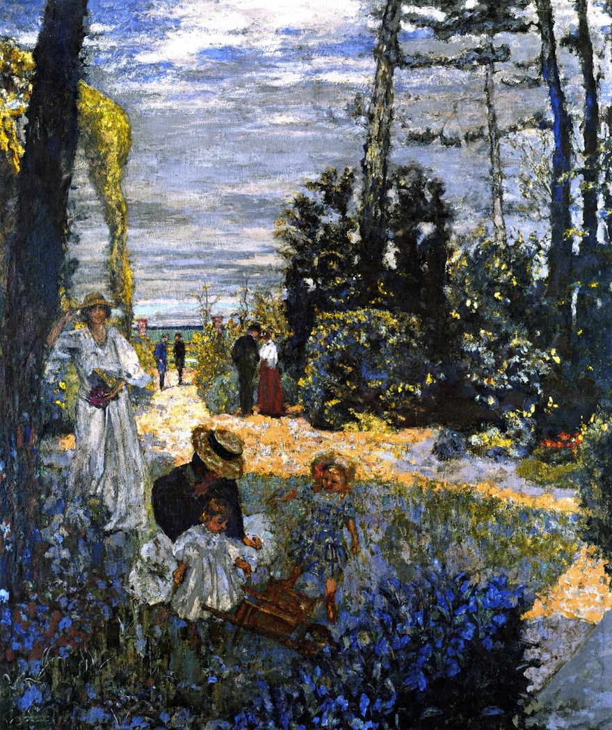 artishardgr: