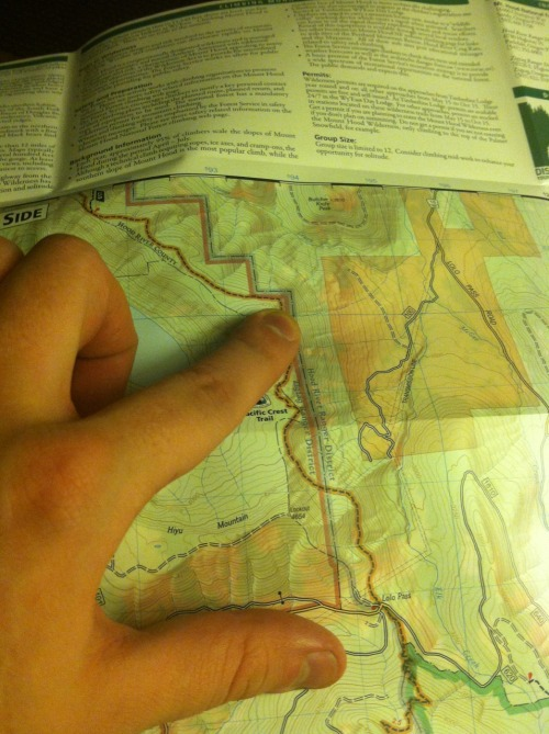 radiofortheblind:  Literally just tried to pinch this map