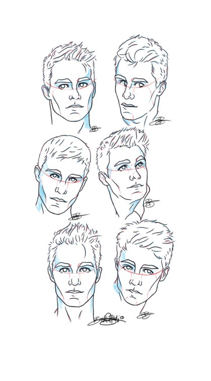 fandom-related-illness:  More art yay! This is my reference sheet for Colton Haynes (Jackson from Teen Wolf) for when I want to draw Teen Wolf fanart, which will come later, I promise, though it might be more stylized at that point. deviantart link http://bashfulnotshy.deviantart.com/art/Colton-Haynes-Practice-362927260?q=gallery%3Abashfulnotshy&qo=1