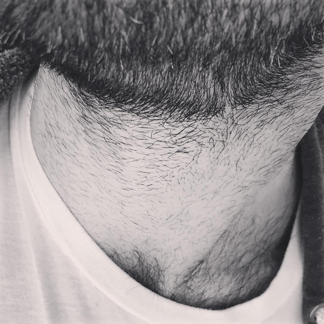 2018-06-04 05:20:19 - blueeyedbuster instagram beardburnme http://www.neofic.com