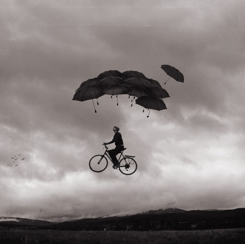 Flying Contraption by Boy_Wonder on Flickr.