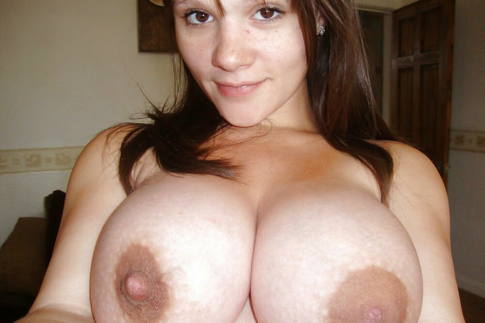 Lisa neils busty amateurs