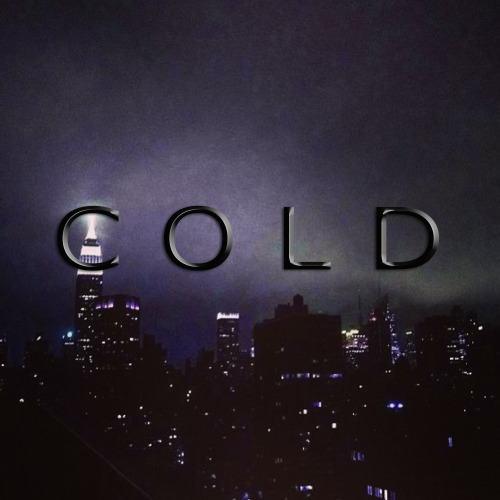 # [COLD] # [COLD] # [COLD] http://Coldmixtape.com  Out NOW #4theVamps #TheKnowledge