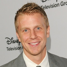 (via 'Dancing With The Stars' Recap: Sean Lowe Exits | News | Uinterview) SPOILERS