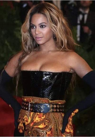 Is Beyonce pregnant with Baby No. 2?!? That's what some gossip columns are reporting… Click the pic for the story.