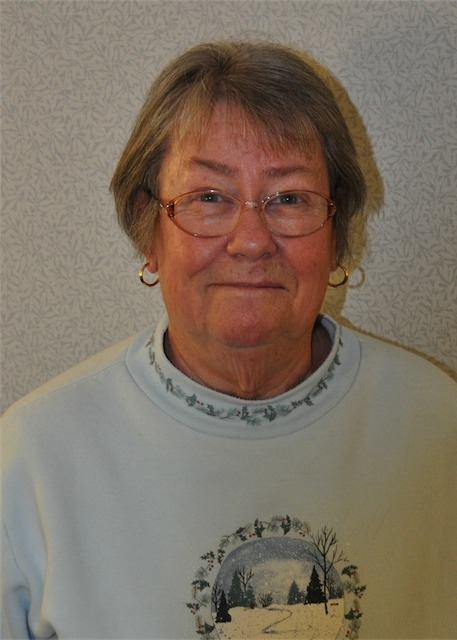 Rose Riley, SCN, formerly Sister Rose Bernard Riley, 75, a native of Bardstown, Ky., died at Carrico Hall, Nazareth, on May 6, 2013. She had been a Sister of Charity of Nazareth for 57 years.  Sister Rose served in elementary and secondary education as teacher and principal in Kentucky and Indiana for 49 years. In Louisville, Sister served at St. Cecilia and St. Agnes Schools as teacher. She also served at Presentation Academy as teacher and Assistant Principal and as Principal of St. Thomas More School. Sister Rose served as part of the Coordinating Team at St. Louise Convent, Pittsburgh, Pa., from 2009-2013. Survivors include two sisters, Mary B. Hall of Lexington, Ky., and Marie Flood of Columbia, Tenn.; four brothers, John and Joseph Riley of Bowling Green, Ky.,; Robert Riley of Cox's Creek, Ky., and Bernard Riley of Nashville, Tenn. Sister is also survived by her religious community.