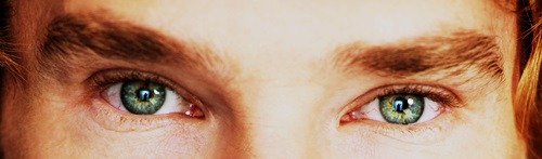 moriartysskull:  retardis-cumberbitch:  Benedict+Eyes  Best Cumbereyes post ever.  Perfection