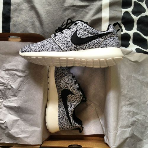 bvsedjesus:  christiandinoor:  Cookies n Cream.  give me