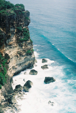 greaterland:   Indonesia (by Idiot's dream)