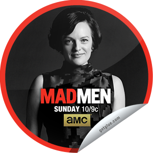 I just unlocked the Mad Men: Man With a Plan sticker on GetGlue                      7150 others have also unlocked the Mad Men: Man With a Plan sticker on GetGlue.com                  Sterling Cooper Draper Pryce tries to placate competing clients. Share this one proudly. It's from our friends at AMC.
