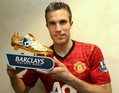 darren-fletcher-football-genius:  And there you have it. Well done.