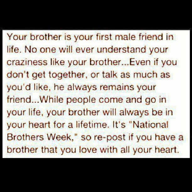 I love my brothers. #brother #mybrotherismybestfriend #mybrother #myfamilia #personal #myfamily #familyovereverything #family #familyfirst