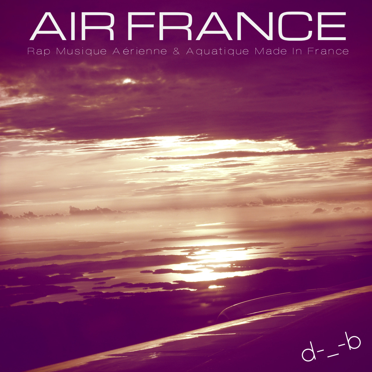 Voici une sélection rap musique, aérienne & aquatique, made in France, à découvrir en 12 clips sur youtube. Fly french rap selection to listen to on youtube.