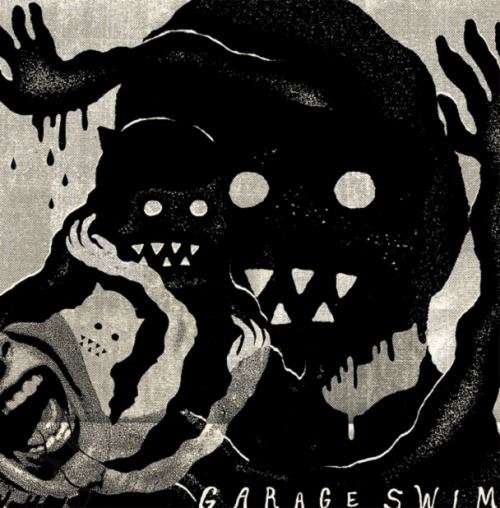 Adult Swim put out a compilation of new garage rock. GET ON IT.  They posted a full Soundcloud stream too.