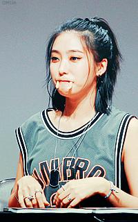 Yun Bo Ra (SISTAR) Tumblr_oai7mzkkgn1vyqnuxo3_250